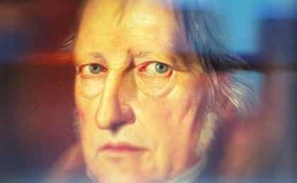 Georg Wilhelm Friedrich Hegel: biographie d'un philosophe idéaliste