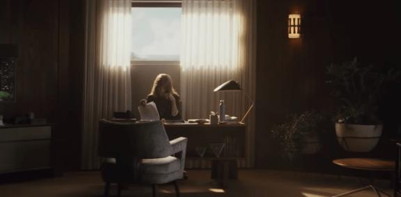 Homecoming: un thriller psychologique sur les émotions et la mémoire