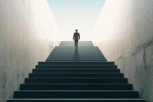 La loi de Yerkes-Dodson: la relation entre rendement et motivation