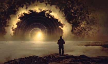La théorie de la réalisation de soi: la clé du potentiel humain
