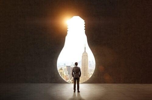 5 clés pour surmonter le blocage créatif