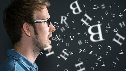 le cortex moteur et le langage