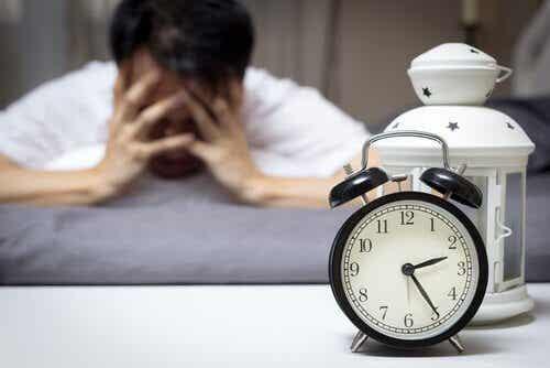 Comment lutter contre l'insomnie grâce à la thérapie cognitivo-comportementale