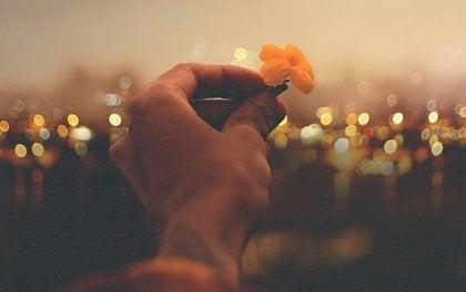 Mieux vaut ne pas être là où ne pouvez pas être vous-même