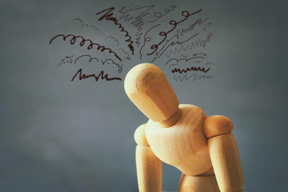 différenciation personnelle et styles cognitifs