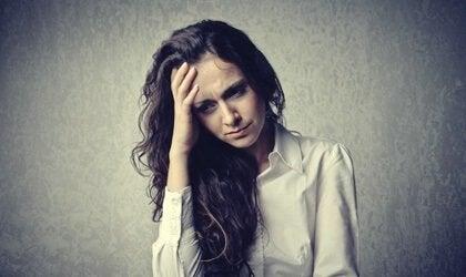 Le cerveau enflammé : le lien entre l'inflammation et la dépression