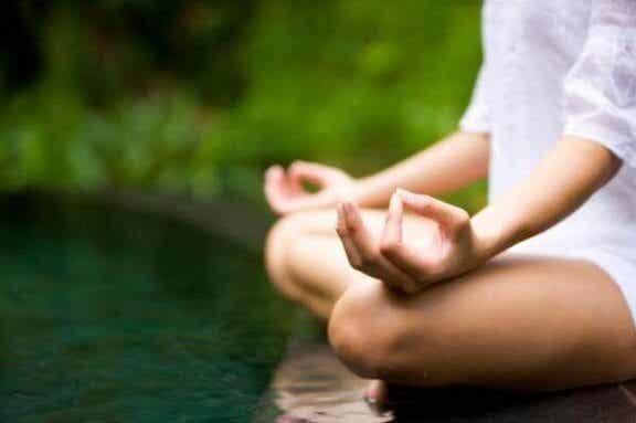 Comment la méditation peut-elle nous aider au quotidien?