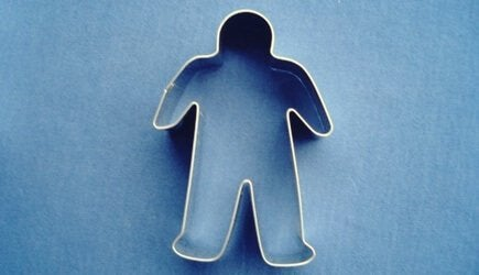 Normopathie : le désir malsain d'être comme les autres