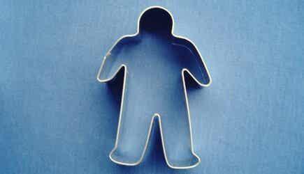Normopathie: le désir malsain d'être comme les autres