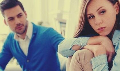Demander pardon et réparer ses erreurs, deux choses qu'un narcissique ne fera jamais