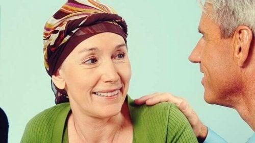 bénéfices de la psycho-oncologie