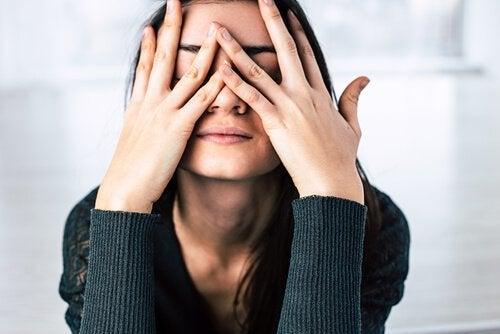 La réponse au stress: en quoi consiste-t-elle?
