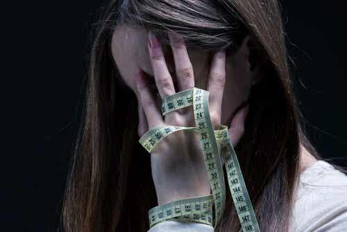 Sadorexie : symptômes, causes et traitement