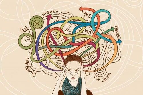 réponse au stress