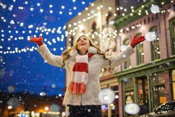 Bénéfices psychologiques des traditions de Noël