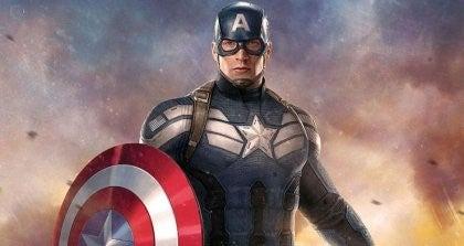 Captain America, des valeurs démodées ?