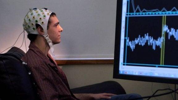 Neurogaming : jouer avec le cerveau