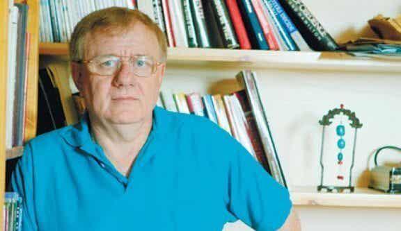 Daniel Bar-Tal, une vie à étudier des conflits insolubles