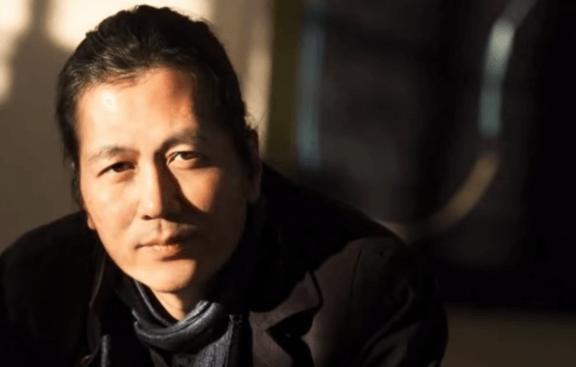 5 concepts clés dans le travail de Byung-Chul Han