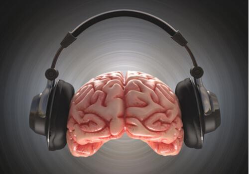 l'influence des bandes sonores sur notre cerveau