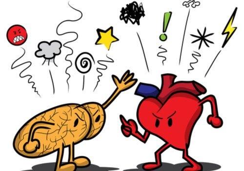 La science du langage tabou : les gros mots