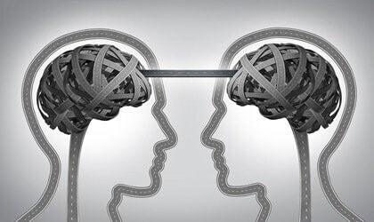 La théorie de la réactance psychologique : la rébellion sans cause et sans canal