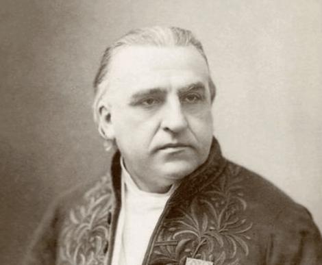 Jean-Martin Charcot, précurseur de la psychanalyse