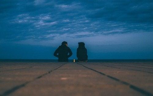 personne alexithymique en couple