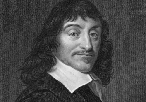 René Descartes : biographie du père de la philosophie moderne