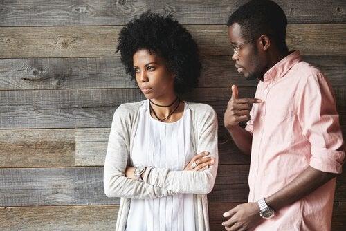 l'assertivité dans le couple