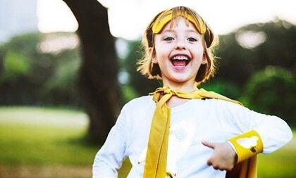 Pensée divergente chez les enfants : une capacité négligée