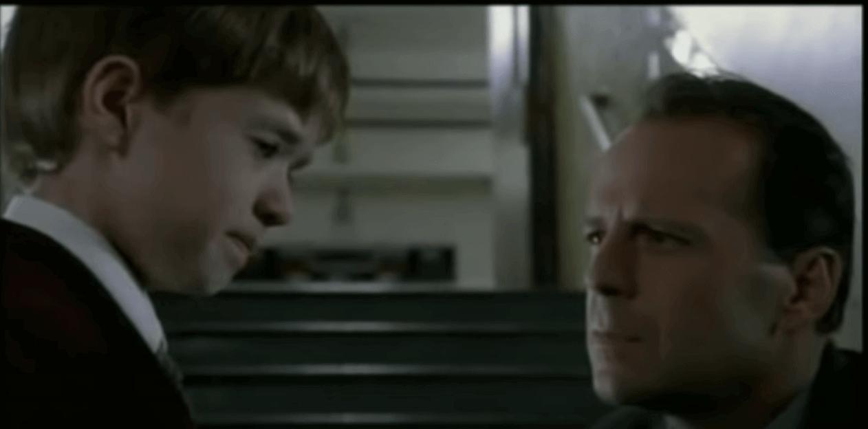 psychologie et cinéma