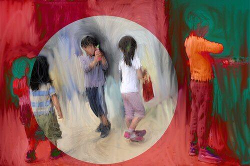L'apprentissage social et émotionnel, un outil essentiel pour prévenir le bullying