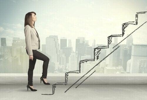 entretien d'embauche collectif