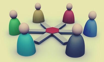 5 conseils pour diriger des groupes et des équipes