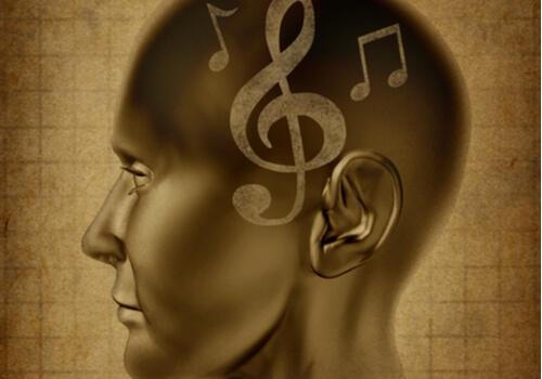 Comment les bandes sonores influencent-elles le cerveau ?