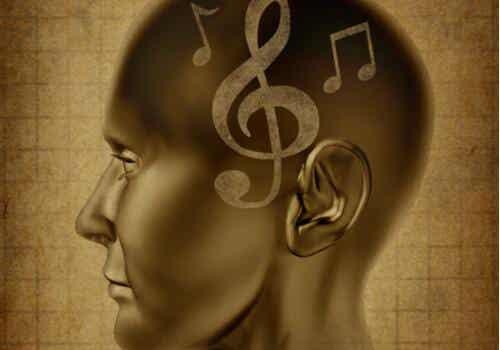 Comment les bandes sonores influencent-elles le cerveau?