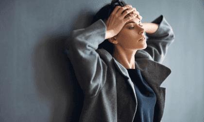 Manque de sommeil et anxiété: un duo qui affecte la santé
