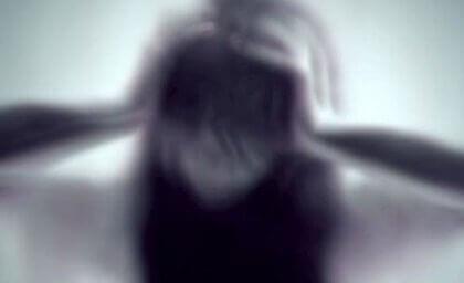 La colère et la dépression, comment sont-elles liées ?