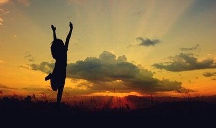 Thérapie somatique : libérer et comprendre les émotions emprisonnées dans notre corps