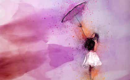 Hygiène émotionnelle : prévenir les blessures émotionnelles pour gagner en bien-être