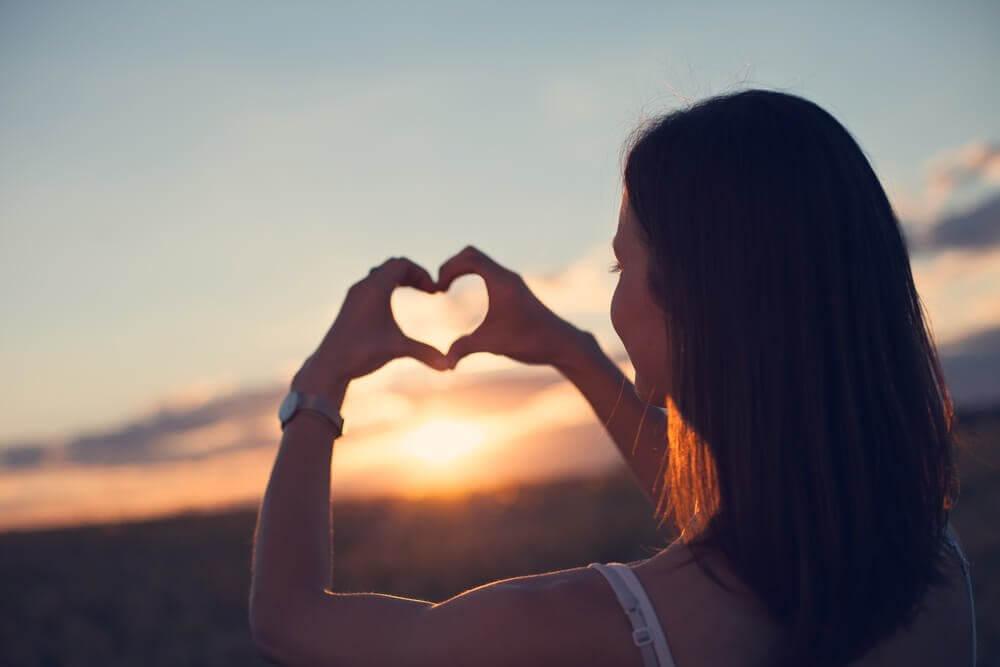l'influence des sentiments sur le cœur