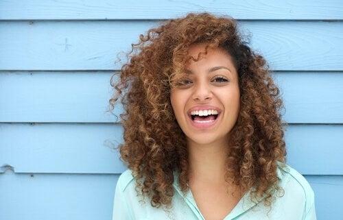 La neuroscience du bonheur: cerveau et émotions positives