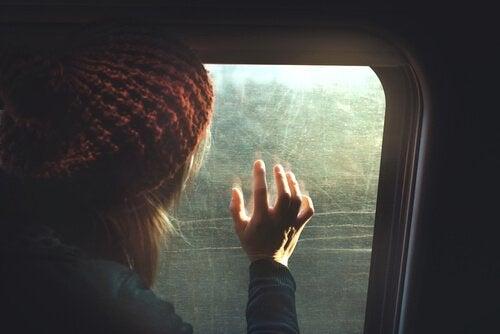 Un voyage de maturité à travers vos souvenirs