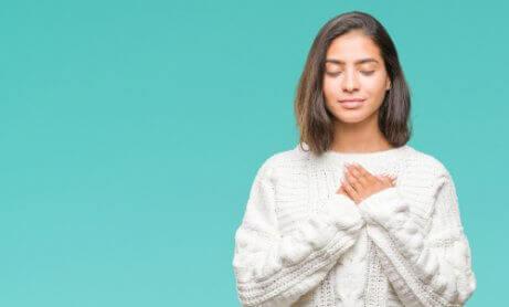 Phases du cycle menstruel : caractéristiques psychologiques