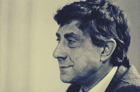 Franco Basaglia, un psychiatre qui a cassé les codes