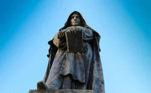 Les meilleures phrases de Giordano Bruno