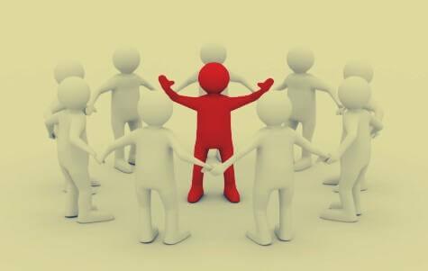 comment bien diriger des groupes et des équipes ?