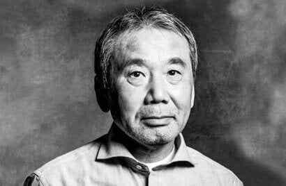 Haruki Murakami, biographie de l'écrivain japonais qui a conquis le monde