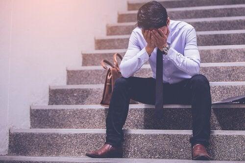 3 conditions qui favorisent l'insatisfaction au travail